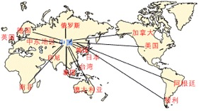 worldmap.gif (17806 字节)