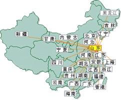 map.gif (38898 字节)