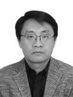 北京朝阳医院肝移植主任朗韧